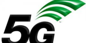 5th_generation_mobile_network_(5G)_logo