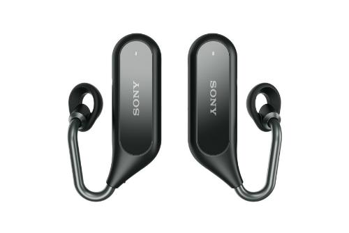 sony-xperia-ear-duo