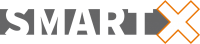 logo-smartx
